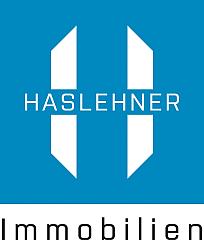 HASLEHNER Immobilien GmbH