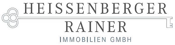 Heissenberger & Rainer Immobilien