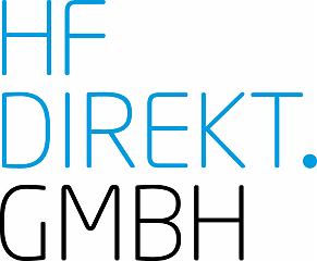 HF-Direkt GmbH