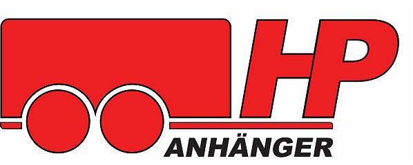 HP Anhänger GmbH & Co KG