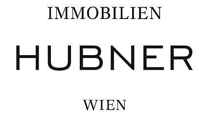Hubner Immobilien GmbH