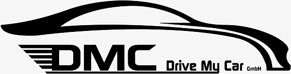 DMC Drive My Car GmbH