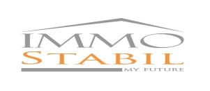 Immo Stabil GmbH