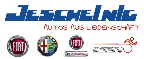Autohaus Jeschelnig GmbH