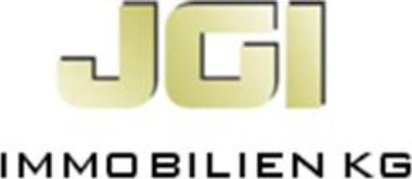 JGI Immobilien KG