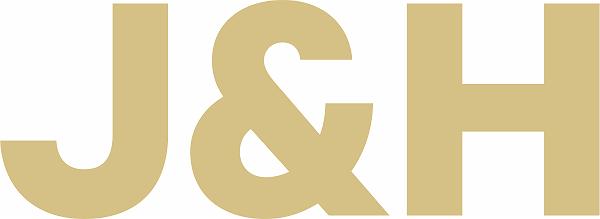 J&H Immobilien GmbH