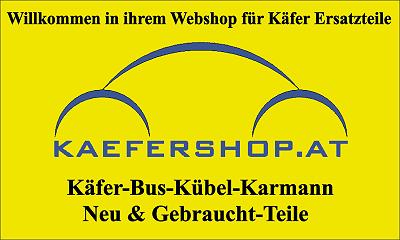 Käfershop Lechner