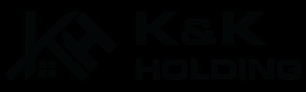 K&K holding