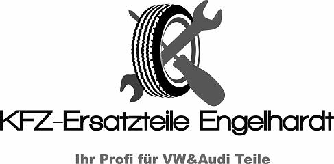 KFZ Ersatzteile Engelhardt