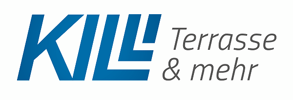 KILLI GmbH