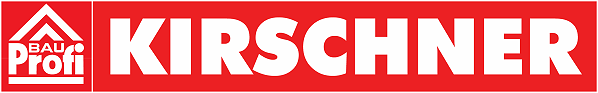 KIRSCHNER BAU GmbH & CoKG