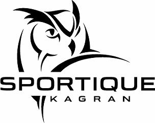 Sportique Kagran