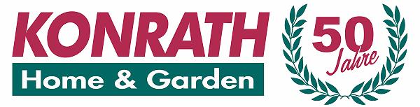 Konrath GmbH