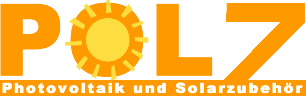 Photovoltaik und Solarzubehör Inh. Polz Peter