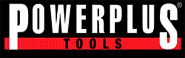 Powerplustools GmbH