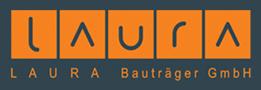 Laura Bauträger GmbH