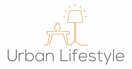 Urban Lifestyle - LFEstyle Trading e.U.