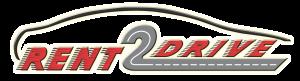 Rent2drive GmbH