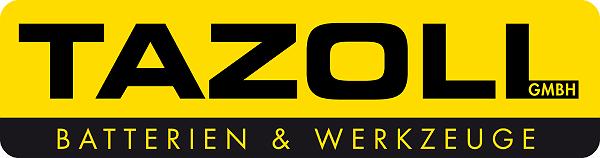 Tazoll GmbH