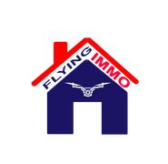 FLYING-IMMO