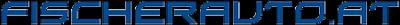 Logo von Fischerauto.at