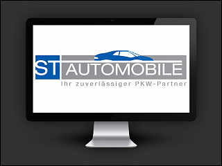 ST Automobile