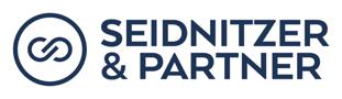 Logo von Autohaus Seidnitzer & Partner GmbH