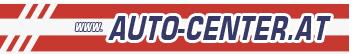 Auto-Center Rauscher OG