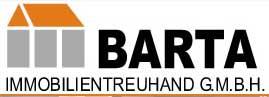Barta Immobilientreuhand GmbH / Bahnhofplatz 9, A-9500 Villach