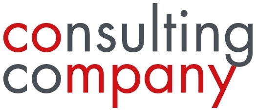 Consulting Company Immobilien GmbH
