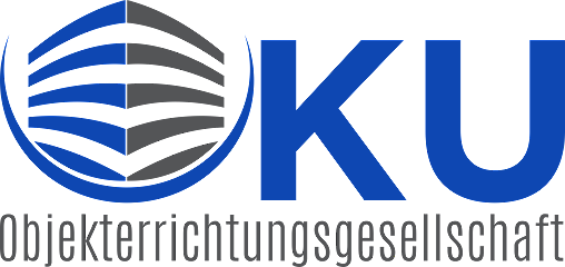 KU-Objekterrichtungs GmbH