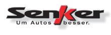 Logo von Autohaus Senker GmbH