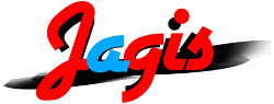 JAGIS GmbH
