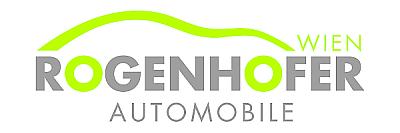 Logo von Mazda Rogenhofer Wien