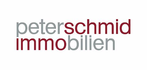 Peter Schmid Immobilien