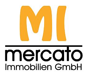 Mercato Immobilien GmbH