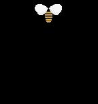 Mio's Bienenwelt