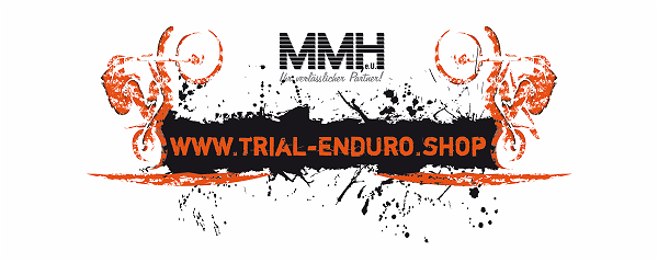 MMH e.U. Trial & Enduro Partner