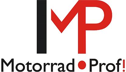 Motorrad Profi GmbH.