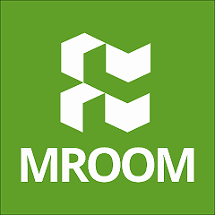 MROOM Immobilien GmbH