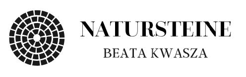 NATURSTEINE Beata Kwasza