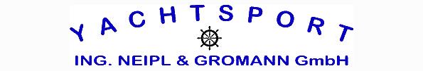 Ing. Neipl & Gromann GmbH