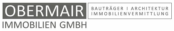 Obermair Immobilien GmbH