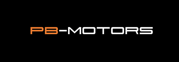 PB-Motors e.U.