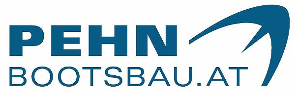 PEHN Bootsbau GmbH