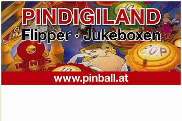 Pinball Privatstiftung