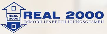 Real 2000 Immobilienbeteiligungsgesellschaft m.b.H.