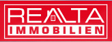 B&Co GmbH REALTA Immobilien