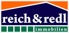 Reich & Redl Immobilien Consulting GmbH
