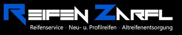 Reifen-Zarfl